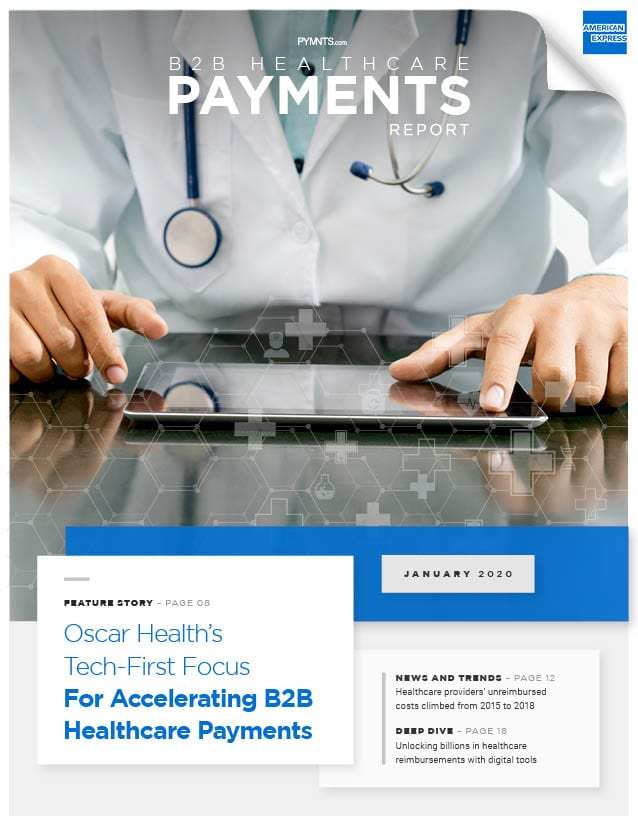 https://securecdn.pymnts.com/wp-content/uploads/2020/01/B2B-Healthcare-Payments-Report.jpg