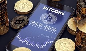 Bitcoin Daily, bitcoin, coins, JPMorgan, CME, NBA, cryptocurrency, AMLD5,