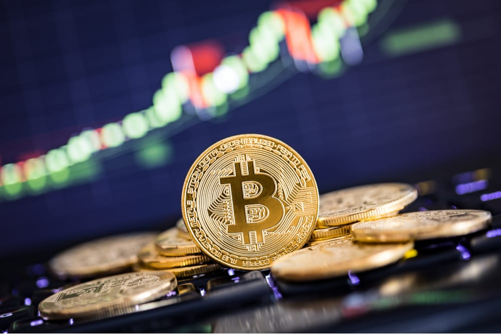 Bitcoin Daily: Chiliz Blockchain Firm Creates Sports-Focused Crypto Exchange; Proposed Hawaii Legislation Would Allow Banks To Hold Digital Currencies