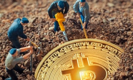 Bitcoin Daily: Shopify Plugin Uses Blockchain For Authentication, SportsCastr Launches Its Own Crypto