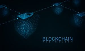 Accenture Introduces Blockchain Solution