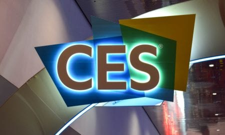 Numerous Gov Officials Will Visit CES