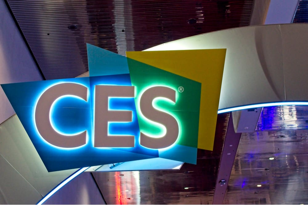 What To Expect As CES 2020 Kicks Off New Decade