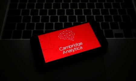 Cambridge Analytica, Leaks, Election Influence, trump election, voter manipulation, data privacy, whistleblower, Brittany Kaiser, news