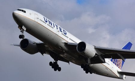 Chase, United Airlines, business credit card, cash-back, bonus miles, business travel