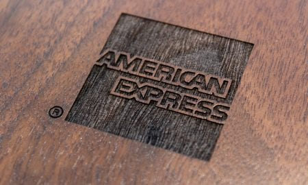 PBOC Approves Amex App To Operate In China
