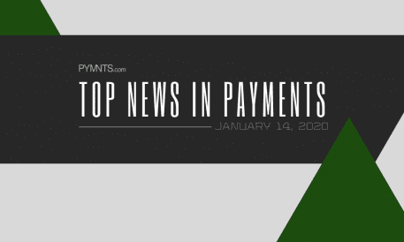 Top News In Payments: China Finalizing Laws For Digital-Only Banking; Mastercard Names New President Of Data And Services