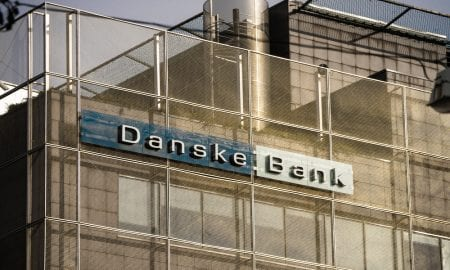 Without U.S. Banking License, Danske Bank Fine Could Be Very Low
