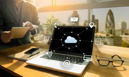 FASB Releases New Cloud Computing Standard For Business Costs