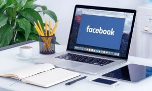 App Developers Bring Lawsuit Against Facebook