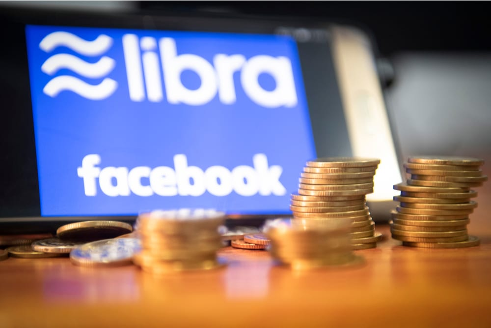 Libra Exec Argues That It's Needed Because Bitcoin Isn't A Payment System