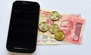 Businesses In India Must Accept Payment Modes Like Debit Cards