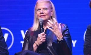 Ginni-Rometty-ibm-ceo