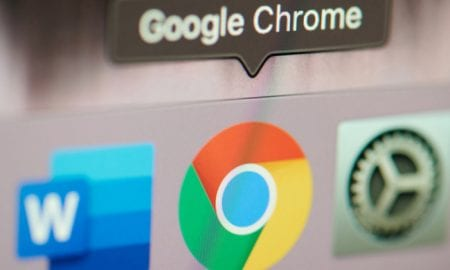 Google, Chrome, Extensions, suspension, chrome store, fraudulent, updates, news