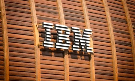 IBM's new Policy Lab will set up ambitious goals.