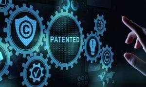 US Patents Hit All-Time High In 2019