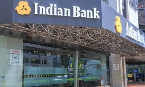 India, PSU, public sector banks, state bank, business lending, b2b, loans, commercial, corporate,