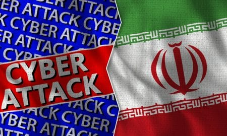 US Prepares For Potential Iranian Cyberattack