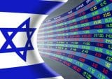Israel, tech startups, AI, cybersecurity, seed funding, growth, ZAG, Israel Venture Capital, foreign investments,