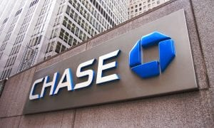 Data Dive New Directions: Chase, Samsung, Apple
