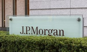 JPMorgan Targets Smaller Companies In Japan