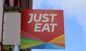 Greggs, Just Eat Agree To Exclusive Partnership