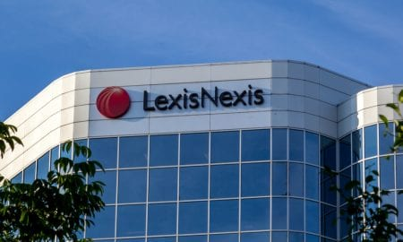 LexisNexis Teams Up With LSQ On Faster Invoices