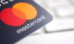 Mastercard Debuts Music Single