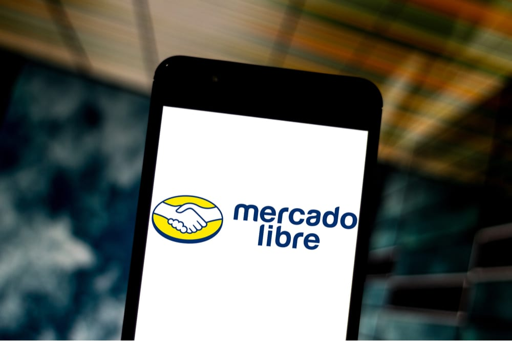 MercadoLibre Is Launching New Services To Compete In Competitive Market