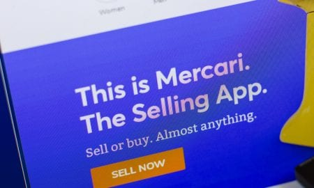 Mercari-oragami-payments-japan