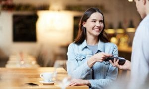 Mobeewave, Incentivio To Launch Digital Ordering, Payments Platform For Restaurants