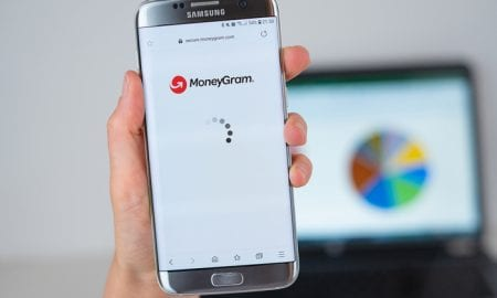 MoneyGram, EbixCash To Bring Transfers To India