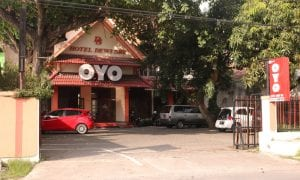 Employees Claim OYO Uses Corrupt Practices