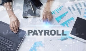 UK Startup Earnt Wants To Update Payroll Advances