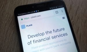 Visa Reportedly In Final Talks To Purchase Fintech Plaid