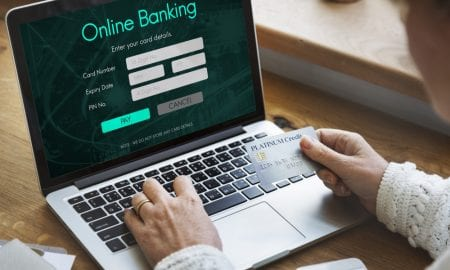 B2B Neobank Qonto Gets $115M In Series C Round