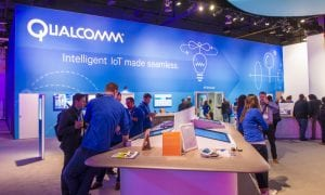 Qualcomm To Ship One Billion 5G Phones By 2023
