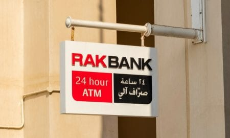 RAKBANK, Mastercard Team On Commercial Cards