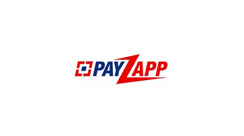 HDFC Bank PayZapp Logo
