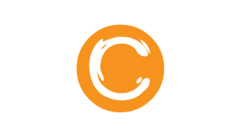 Citrus Pay Logo