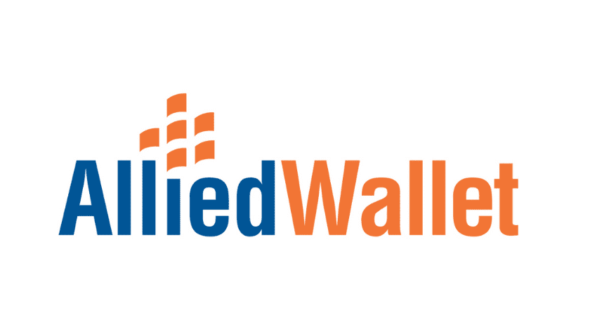 Allied Wallet Logo