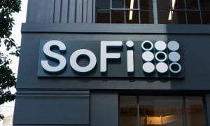 Mastercard, SoFi Team Up On Payment Products