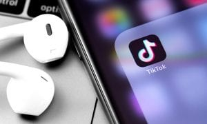 Cybersecurity Company Finds Numerous Flaws In TikTok
