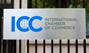 ICC and The Singapore Gov Want To Speed Up Digital Global Trade/Commerce