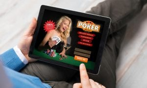 UK Gambling Watchdog Outlaws Credit Card Bets