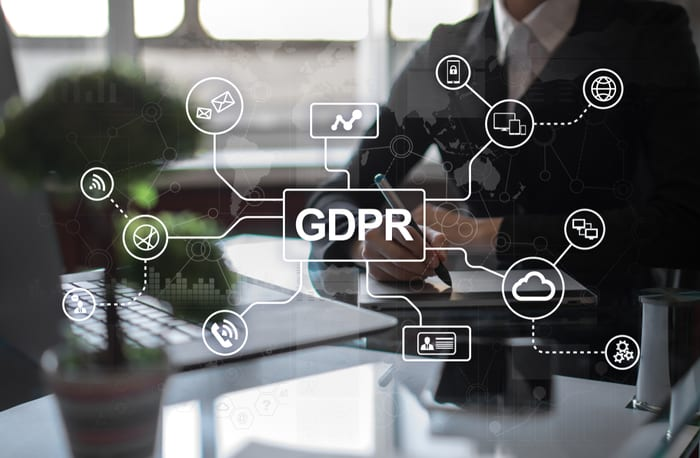 UK, GDPR, data privacy, data breaches, violations, fines, big tech, news