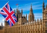 Proposed UK Bill Cracks Down On Late Payments