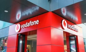 Another Company, Vodafone, Leaves The Libra Association