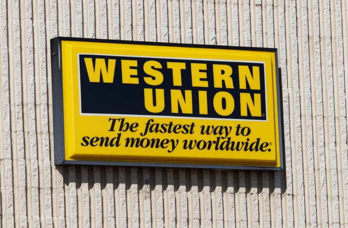 Western Union, Bharti Enable Real-Time Transfers