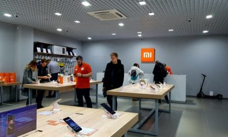 Xiaomi, china, smartphone, 5G, Lei Jun, AI, AIoT, artificial intelligence, news
